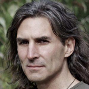 Profile photo of Antony Cholerton