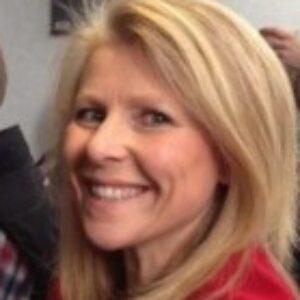 Profile photo of June McGuire