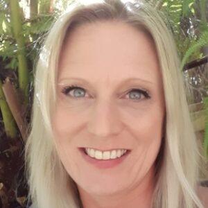 Profile photo of Lorna Tremayne