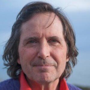 Profile photo of Carlos Glover