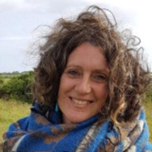 Profile photo of Sue Milner
