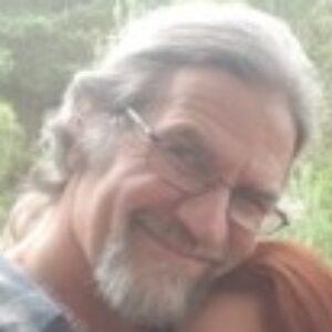 Profile photo of Jason Schroeder