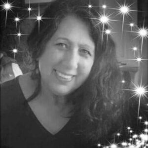 Profile photo of Lorena Granata