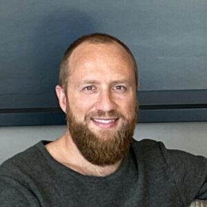 Profile photo of Howard Hunt