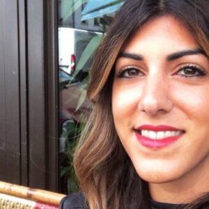 Profile photo of Zaira Mughal