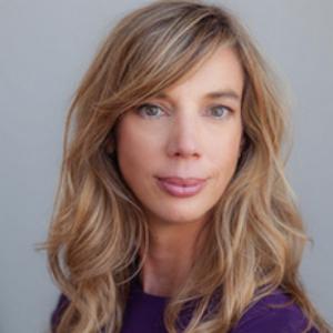 Profile photo of julia weinzettl