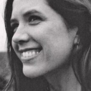 Profile photo of Elise Crutzen