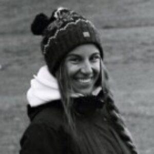 Profile photo of Elise Ninnin