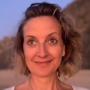 Profile photo of Dannie Quilitzsch
