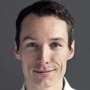 Profile photo of Philipp Nedelmann