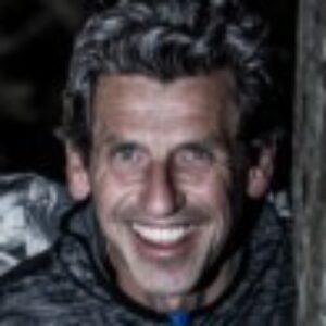 Profile photo of Hermann Gams