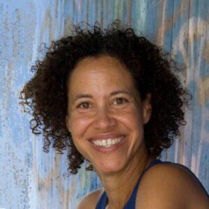 Profile photo of Jessica Wawoe