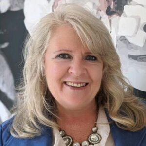Profile photo of Jill Wright