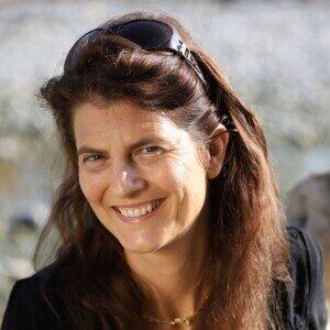Profile photo of Katharina Serafimova